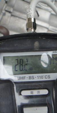 DSC00969
