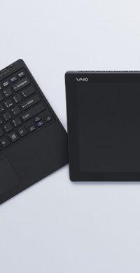 VAIO_prototype_2