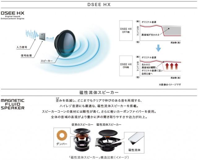 y_kj-x9350d_top_sound