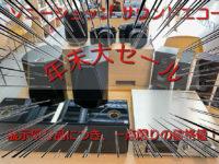 MVYMNr7kbIhbOOj1608867809_1608867998
